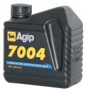 Agip 7004