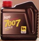 Agip 7007