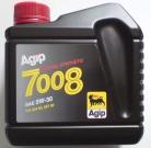 Agip 7008