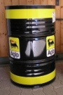 Agip Multitech 10w30