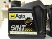 Agip Sint 2000 10w40