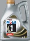Mobil 1 Turbo Diesel 0W-40