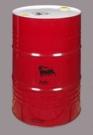 AGIP ULEX MB 200