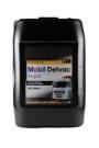 Mobil Delvac Super 20W-50