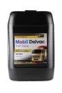 Mobil Delvac XHP Extra 10W-40