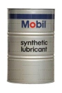 Mobilgear SHC XMP 150