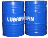 LUBRIFIN MET 1 B
