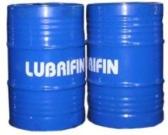 LUBRIFIN K 100,150,320