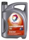 Total RUBIA TIR 9200 FE 5W30