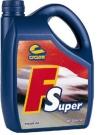 Cyclon F Super