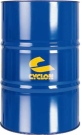 Cyclon FX 100 Semisynthetic Mixed Fleet Motor Oil
