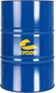 Cyclon D Ultra