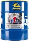 Cyclon D1 Euro Synthetic Technology