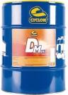 Cyclon D Multi