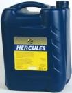 Cyclon Hercules