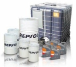 Repsol Cartago Multigrado E.P. 85W140