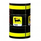 AGIP GREASE CC