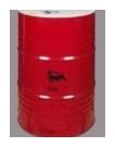 AGIP Hydraulic AST 32