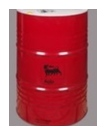 AGIP Hydraulic Oil TNX