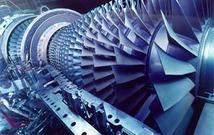 Lubrifianti Industriali Agip