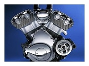 Ulei motor Mobil