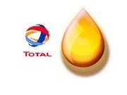 Uleiuri hidraulice total