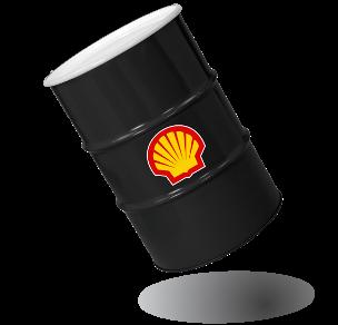 Ulei shell